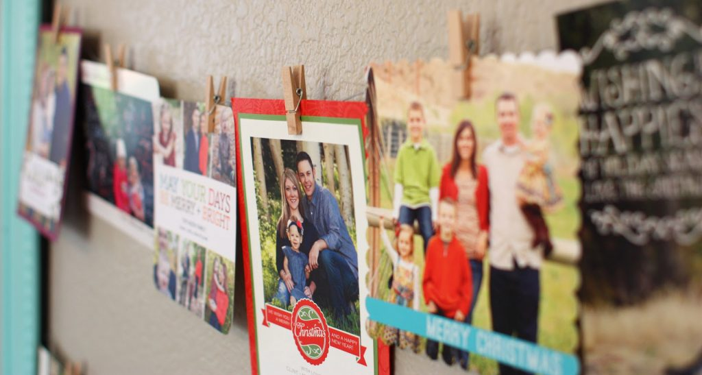 photo-holiday-cards