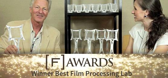 F-Awards-Best-Film-Lab-TDR