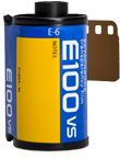 Kodak-Ektachrome-film-
