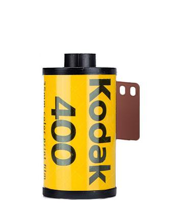 Ultramax 400