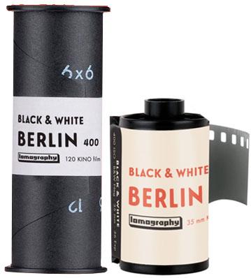 Berlin Kino 400