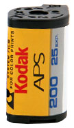 Advanced-Photo-System-APS-film
