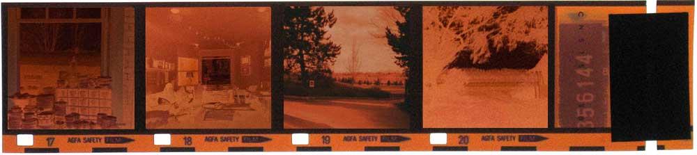 126-film-negative-example