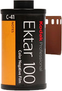 Ektar-100-at-$7-a-roll-with-36-frames