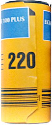 220 Film