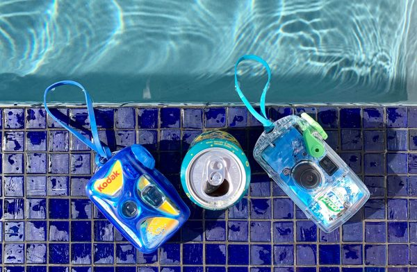 Best Waterproof Disposable Cameras Hero