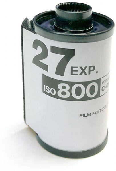 富士一次性相机胶卷